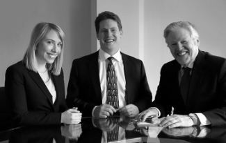 Attorneys of Eiges & Orgel, PLLC